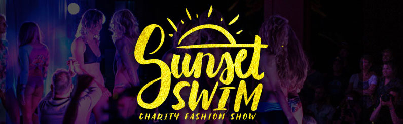 sunsetswim_header_v2