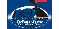 LSI Marine