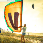Triple-S Kiteboarding