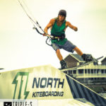Triple-S Day 3 Kiteboarding