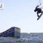 Triple-S Kiteboarding