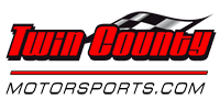 Twin County Motorsports