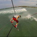 aaron-hadlow-kiteboarding-kicker
