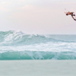 brandon-scheid-kiteboarding-kicker