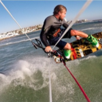 sam-light-kiteboarding-kicker