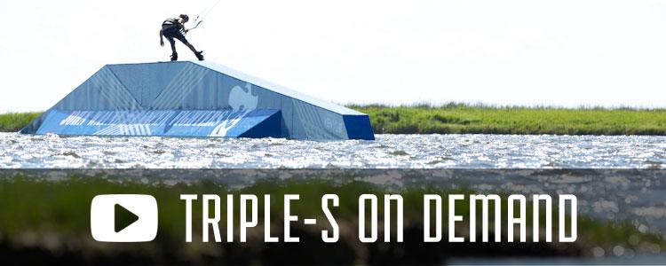 triple-s-homepage-banner-1