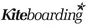 Kiteboarding.eu