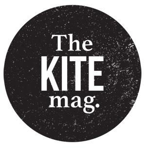 The Kite Mag