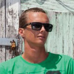 jake-kelsick-profile