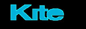 kite-mag-aus