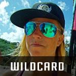lindsay-mcclure-profile