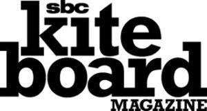 sbc-kite-logo(1)
