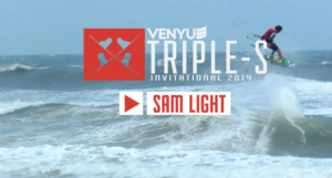 sam-light-highlights