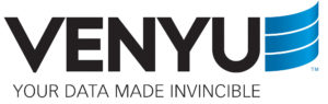 Venyu-Logo-Tagline