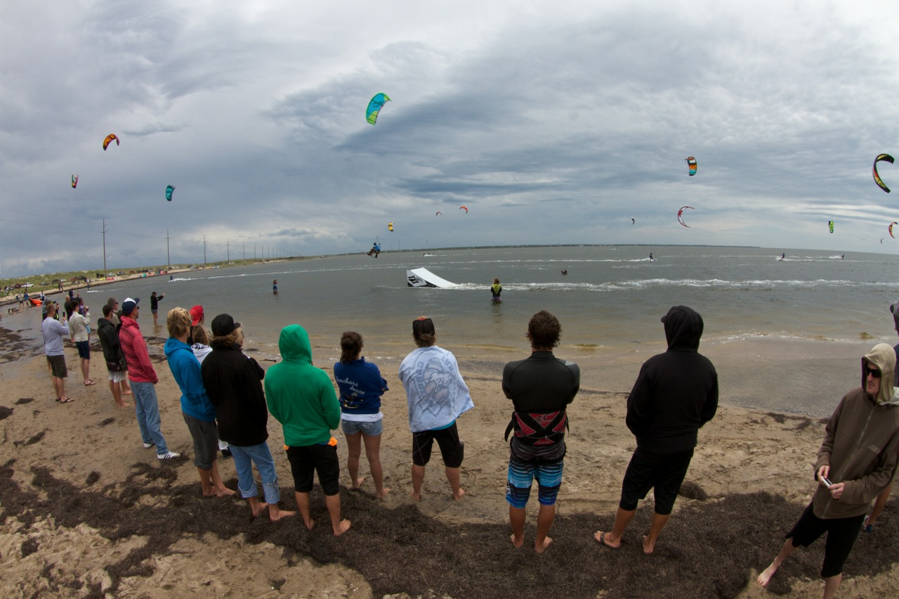 fcb794cf65d The 5 Best Spots for Kiteboarding in Cape Hatteras — REAL Watersports
