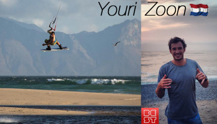 Youri Zoon REAL Pro Series