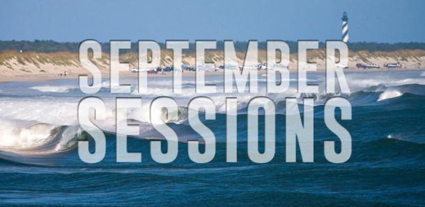 september_sessions_345