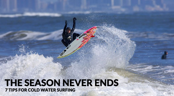 45ba920c29f 7 Tips for Coldwater Surfing — REAL Watersports