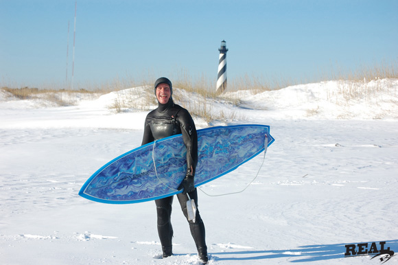 744217f9fc 7 Tips for Coldwater Surfing — REAL Watersports