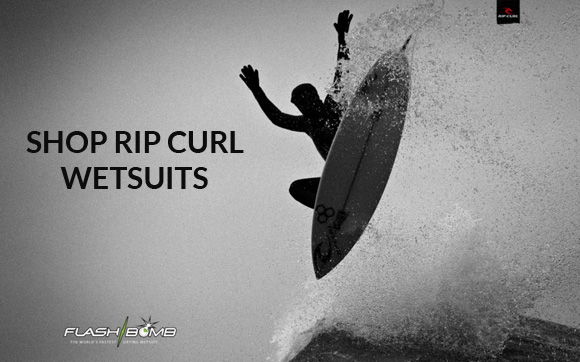 aa33066fc4e63a 7 Tips for Coldwater Surfing — REAL Watersports