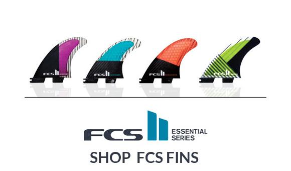 shop_fcs_580_2