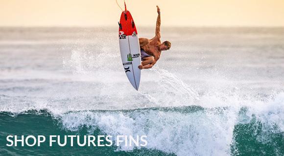 shop futures fins