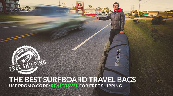 surftravlebags_newspage_freeship_article (1)