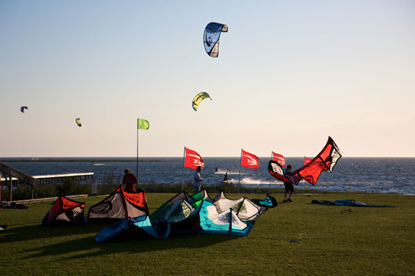 old_kites