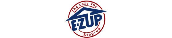 ezup-logo_3_600