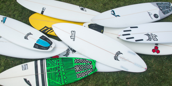 used_surfboards