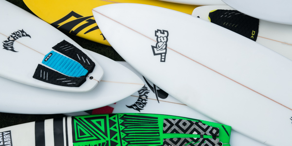 used_surfboards_1