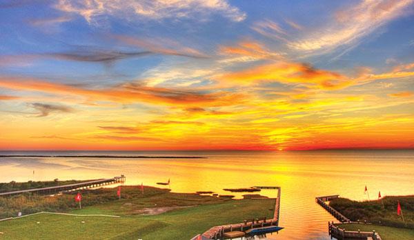 epic_sunset600_waves