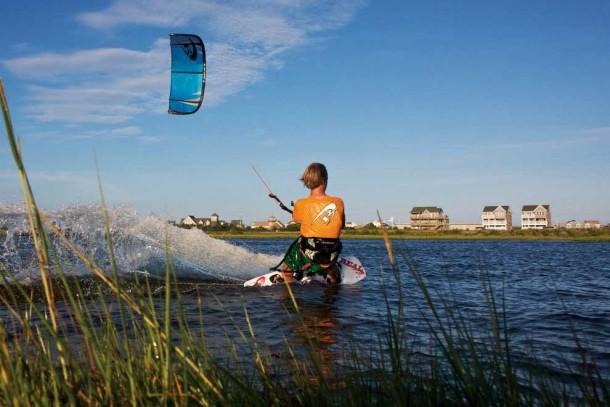 kiteboarding_obx
