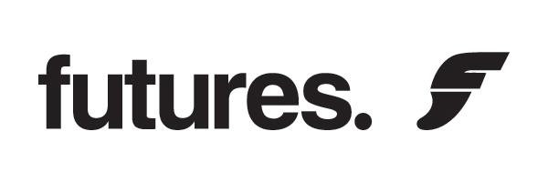 futures-fins
