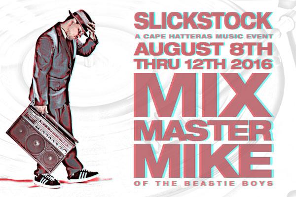 slickstock-16-blog-600