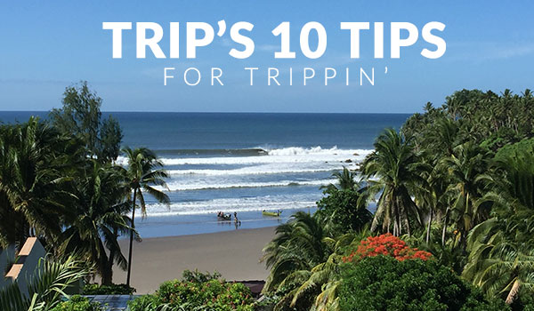 thumbnail_trippintips-blog-600