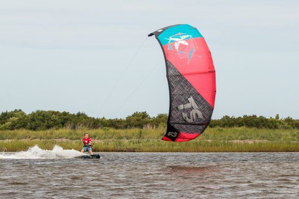 20150829_kiteboarding_Ryan Osmond_2574