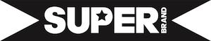 Shop SUPERbrand Surfboards