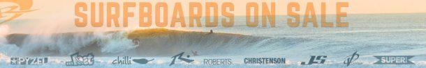 surfboardsonsale-catheader-930