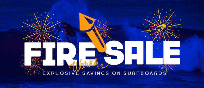 FIREWORKS-SALE-surflandingpqge-690