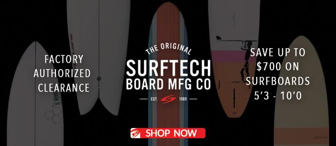 surftech-landingpage-690