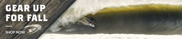 17_FallSale_Surf_Landing_930